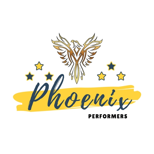 FRIENDS OF PHOENIX PERKS!