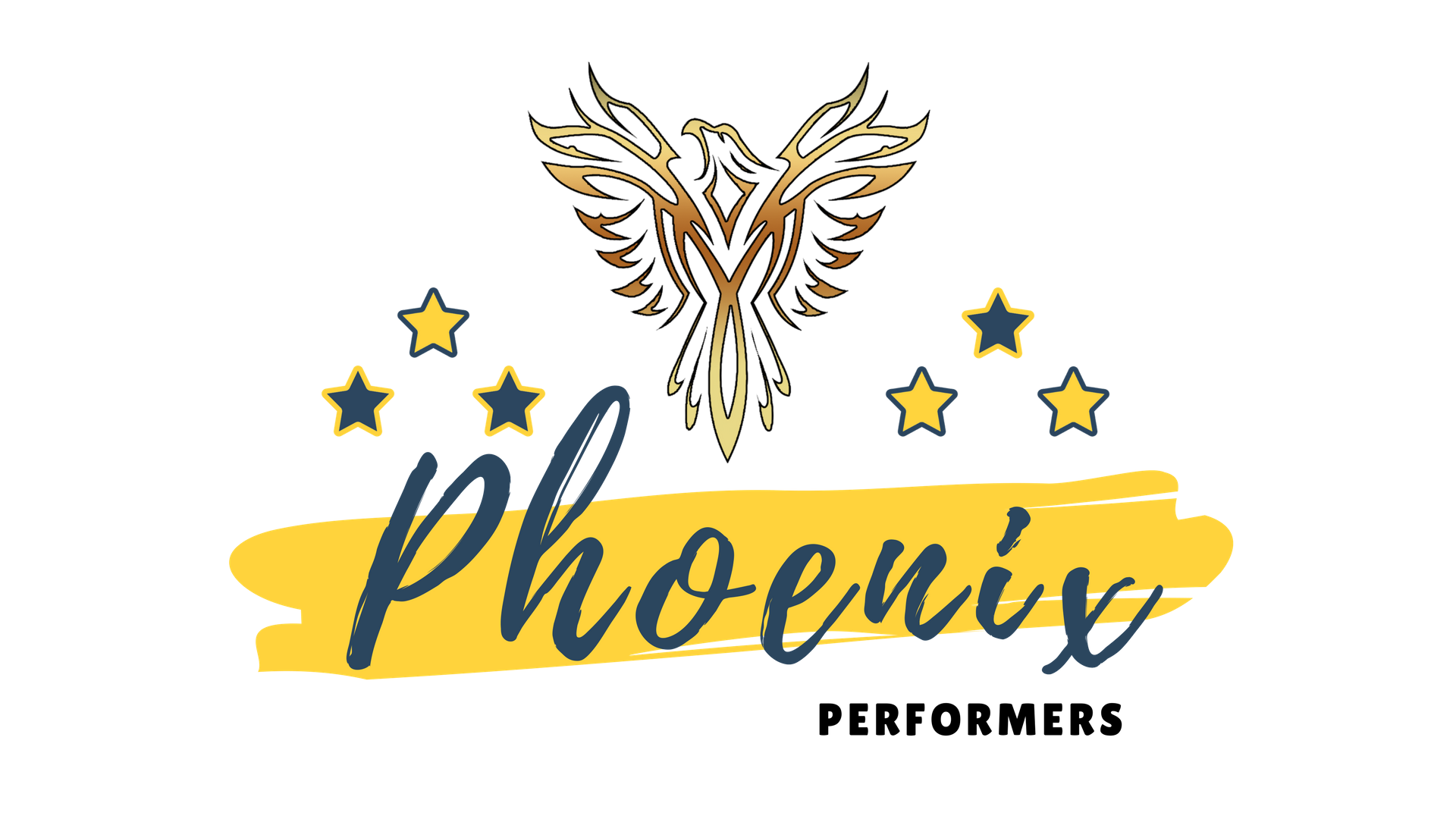Phoenix Performers