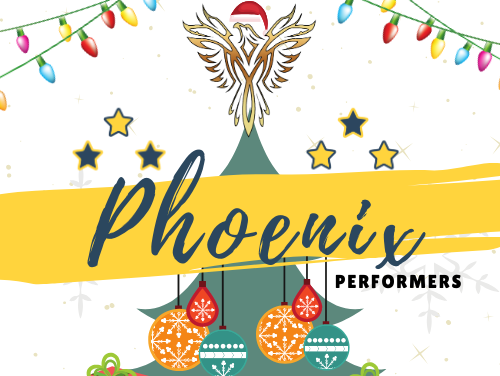 Information for December