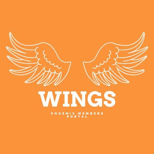 Introducing Wings 🖥